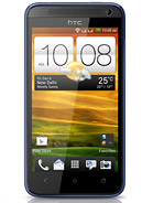 HTC Desire 501 dual sim MORE PICTURES