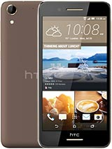 HTC Desire 728 Ultra unlock codes