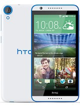 HTC Desire 820 dual sim MORE PICTURES