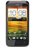 HTC Desire VC MORE PICTURES