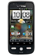 HTC HTC DROID ERIS