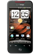 HTC Droid Incredible MORE PICTURES