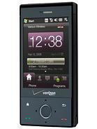 HTC HTC Touch Diamond CDMA