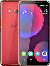 HTC U11 Eyes MORE PICTURES
