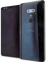 HTC U12+ MORE PICTURES