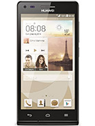 unlocking Huawei Ascend P7 mini