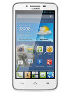 Huawei Ascend Y511 MORE PICTURES