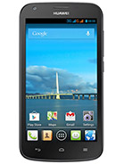 Huawei Ascend Y600 MORE PICTURES