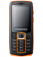Huawei D51 Discovery