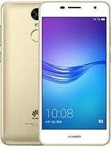 unlocking Huawei Enjoy 6
