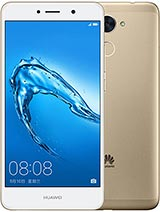 Huawei Y7 Prime MORE PICTURES