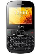 Huawei Huawei G6310