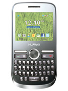Huawei G6608 MORE PICTURES