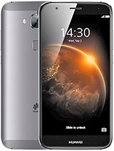 Huawei G7 Plus MORE PICTURES
