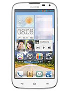 Huawei Ascend G730 MORE PICTURES