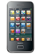 Huawei G7300 MORE PICTURES