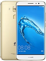 Huawei G9 Plus MORE PICTURES