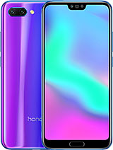 Honor 10 MORE PICTURES