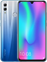 Huawei Honor 10 Lite MORE PICTURES