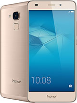 Honor 5c MORE PICTURES