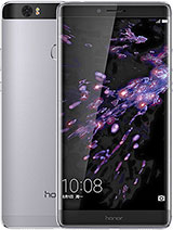 Huawei Honor Note 8 MORE PICTURES