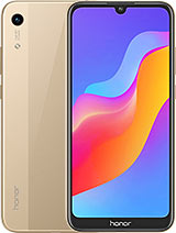 Honor Play 8a Full Phone Specifications
