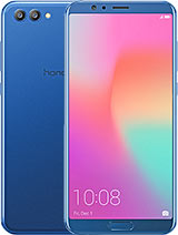 Huawei Honor View 10 MORE PICTURES