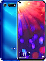 Image result for Honor View20