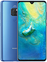 Mate 20 | Indoponsel
