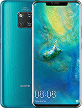 Huawei Y6 2018 Full Phone Specifications