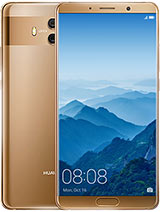 Huawei Mate 10 MORE PICTURES