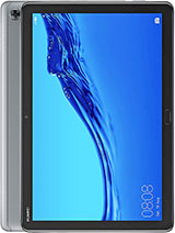 Huawei MediaPad M5 10 - Full tablet specifications