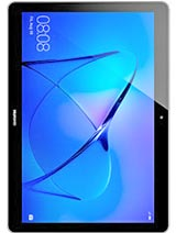 9ac281b9215 Huawei MediaPad T3 10 - Full tablet specifications