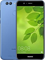 Huawei nova 2 plus - Full phone specifications
