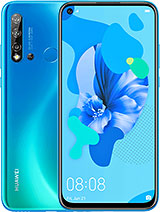 Huawei P20 lite (2019) MORE PICTURES