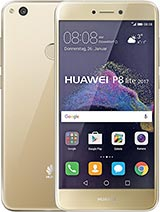 Huawei P8 Lite (2017)