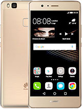Huawei P9 lite MORE PICTURES
