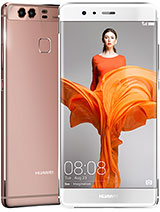 Huawei P9 MORE PICTURES