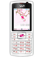 Huawei U1270 MORE PICTURES