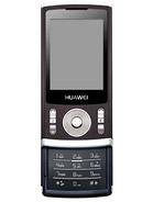 Huawei U5900s