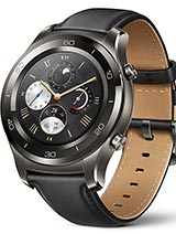 Gambar hp Huawei Watch 2 Classic