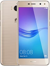 Huawei Y6 (2017) MORE PICTURES