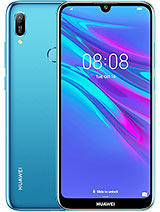 Huawei Y6 (2019) MORE PICTURES