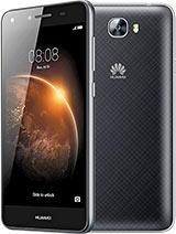 How to unlock Huawei Y6II Compact For Free