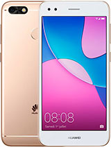 Huawei P9 lite mini MORE PICTURES