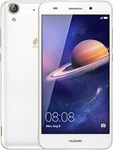 Huawei Y6II Compact MORE PICTURES