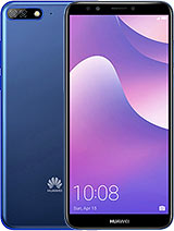 Huawei Y7 Pro 2018 Full Phone Specifications