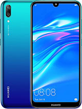 Huawei Y7 Pro (2019) - Full phone specifications