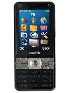 i-mobile TV 536