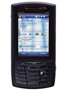 i-mate Ultimate 8150